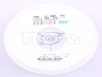 RALEC RTT06R068FTP(20pcs)