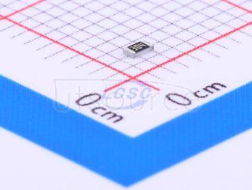 Viking Tech ARG03FTC3003(50pcs)
