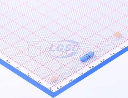 UNI-ROYAL(Uniroyal Elec) MOR02SJ0750A10(20pcs)