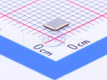 ECEC(ZheJiang E ast Crystal Elec) M16000B222(5pcs)