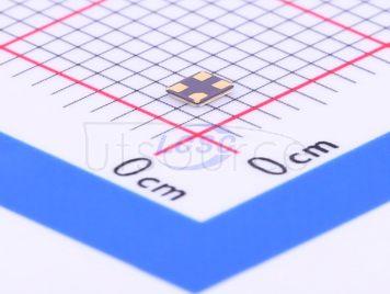 Seiko Epson Q22FA12800489