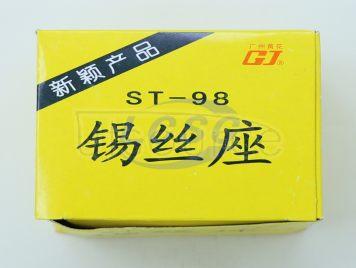 Guangzhou Huanghua Elec ST-98