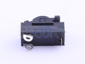 DEFOND ERA-1215-P-ABS31-01R