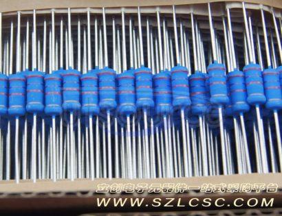 Uniroyal Elec MOR03SJ0272A10