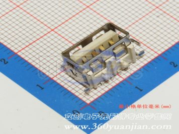 Jing Extension of the Electronic Co. 915-221A2038S10200(10pcs)