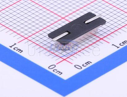 Suzhou Liming Elec 49MD-4.000-20-20-20/A(5pcs)