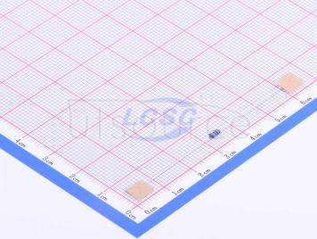 YAGEO MFR-12FTE52-2K2(50pcs)