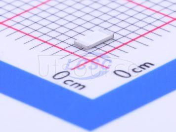 Ever Ohms Tech CRH1206FR240P05Z(50pcs)
