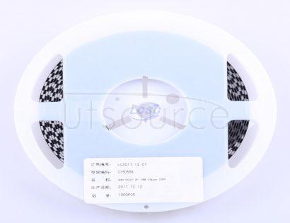 Zhejiang Abel Elec SMD-5032_2P 10MHz 20pf 30ppm