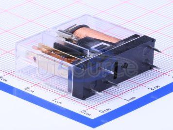 Omron Electronics G2R-1-DC24