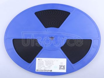 Wuxi NCE Power Semiconductor NCEP30T12G