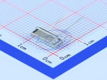 Yangxing Tech X49SD16MSD2SC(5pcs)