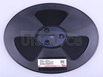 Guangdong Hottech 9435(5pcs)