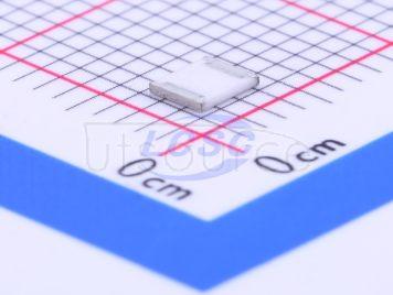Ever Ohms Tech CR1210FR075P05R(20pcs)