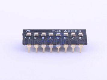 TE Connectivity 1825057-7