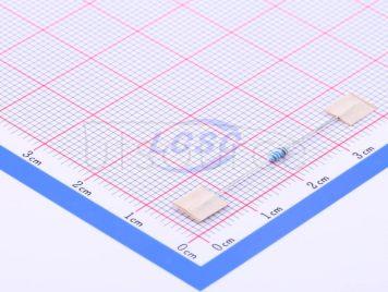 TA-I Tech RN16T28661F(50pcs)