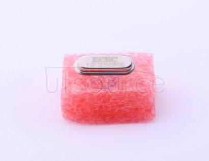 ZheJiang East Crystal Elec B12288J037
