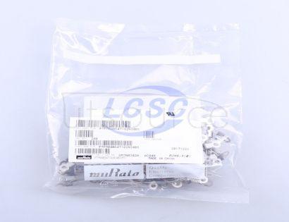 Murata Electronics PTFM04BD471Q2N34BS