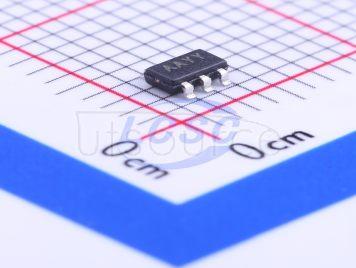Microchip Tech MCP6001T-I/OT