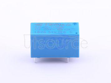 TE Connectivity 1721539-5