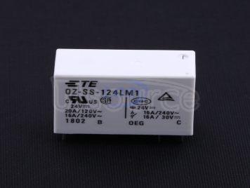 TE Connectivity 2-1440002-9