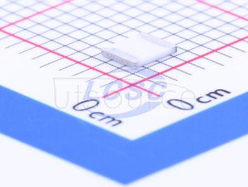 Ever Ohms Tech CR1210JR600P05R(50pcs)