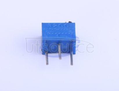 BOCHEN(Chengdu Guosheng Tech) 3266W-1-503