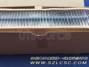 UNI-ROYAL(Uniroyal Elec) MFR0W4F1202A50(50pcs)