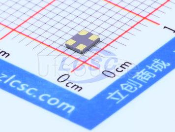 TXC Corp 7V25000005