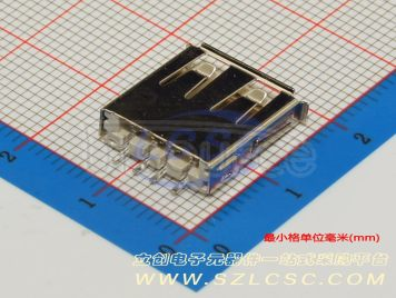 Jing Extension of the Electronic Co. 904-331B2031S10100(10pcs)