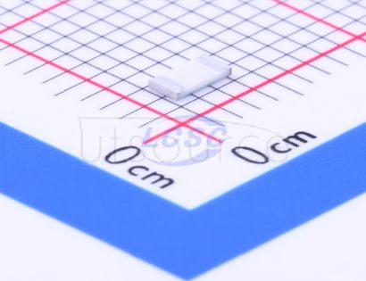 Ever Ohms Tech FCR1206J56R0P05Z(10pcs)