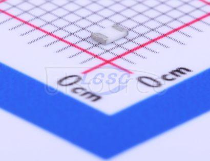 Ever Ohms Tech TR0805B2K61P0525Z(10pcs)