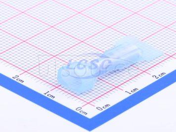 TE Connectivity 3-520370-2(100pcs)