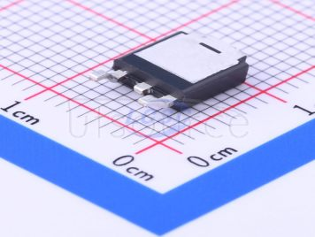 ON Semiconductor/ON NTD3055-150T4G