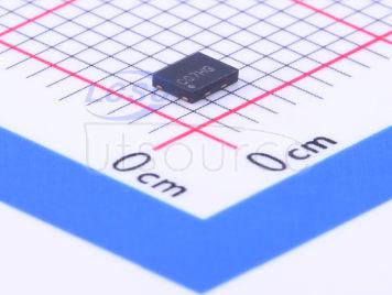 SiTime SiT8008AI-12-33E-2.500000D