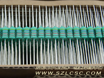 UNI-ROYAL(Uniroyal Elec) MFR02SF4702A10(20pcs)