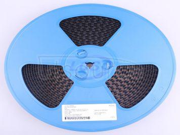 Suzhou Liming Elec 49MD-16.000-20-20-20/A(5pcs)