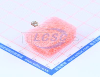 JCHL(Shenzhen Jing Chuang He Li Tech) GL4539(40-50K)(5pcs)