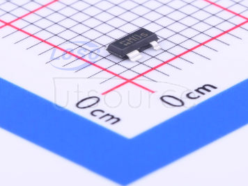 Infineon Technologies BF998E6327HTSA1(5pcs)