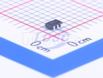 KEC Semicon KRX102U-RTK/P(5pcs)