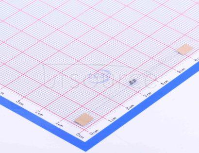 CCO(Chian Chia Elec) MF1/8W-12KΩ±1% T52(50pcs)
