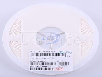 Viking Tech AR05BTCW3003(10pcs)