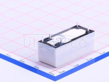 HF(Xiamen Hongfa Electroacoustic) HF115F-S/12-HS