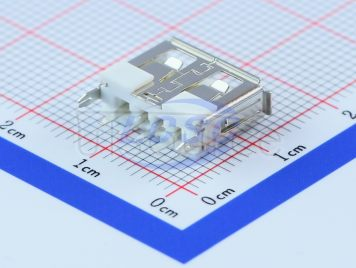 Jing Extension of the Electronic Co. 916-352A1014Y10210