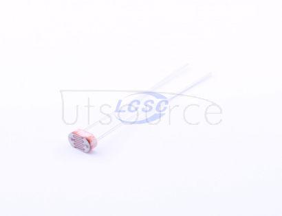 Shenzhen Jing Chuang He Li Tech GL5537(20-30)