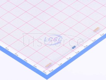 YAGEO MFR-12FTE52-100R(50pcs)