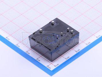 HF(Xiamen Hongfa Electroacoustic) HFKP/012-1Z4TS