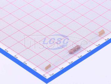 Futaba Elec RSS02J1002A520NH(20pcs)
