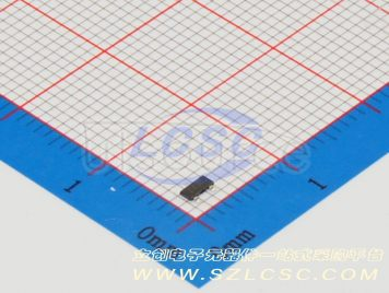 KEC Semicon 2N3904S-RTK/PS(50pcs)