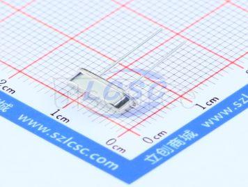 Yangxing Tech X49SD27MSD2SC(5pcs)